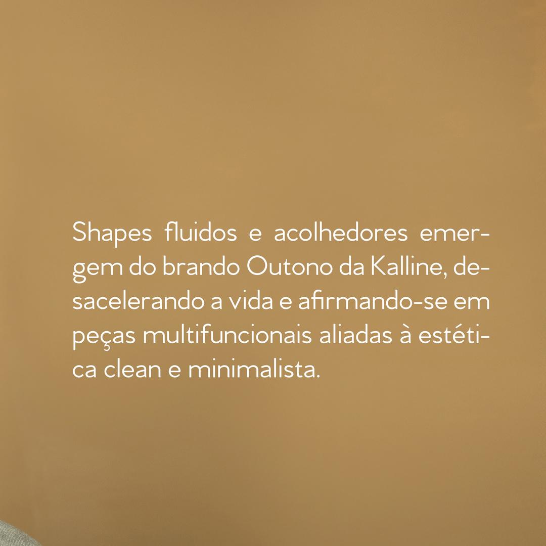 Conheça a coleção de bolsas Soft, inspirada na tendência de bolsas maleáveis, práticas para o dia a dia.