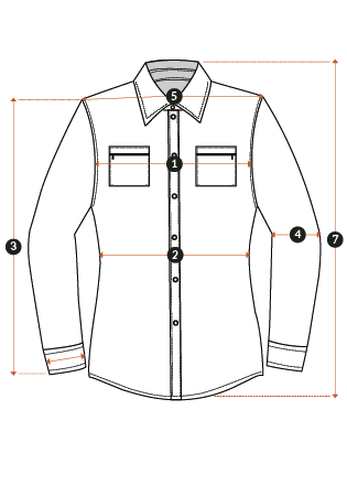 camisa-feminina.png