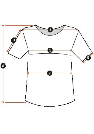 tshirt-feminina.png